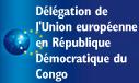 Délégation de l'Union européenne en République démocratique du Congo